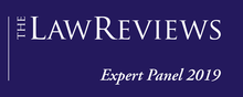 The inward investment and international taxation review. France